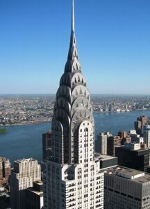 1384282290_chrysler-building2